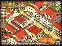 Древний Рим 2 - Скриншот 6