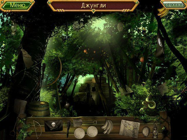 http://s8.ru.i.alawar.ru/images/games/arizona-rose-and-the-pirates-riddles/arizona-rose-and-the-pirates-riddles-screenshot3.jpg