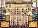 Асами. Суши-бар - Скриншот 7