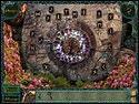 Скриншот №2 для игры 'Кельтские cказания. Холмы Сид'