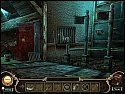 Темные предания. Проклятие Брайр Роуз - Скриншот 4