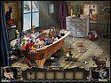 Скриншот №5 для игры 'Экскурсии зла'