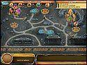Скриншот №6 для игры 'Сага о гномах'