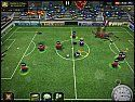 Скриншот игры 'Foot LOL: Epic Fail League'