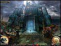 Скриншот мини игры Мрачные истории. Наследие
