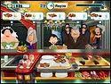 Веселый повар - Скриншот 3