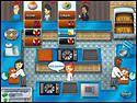 Скриншот №4 для игры 'Битва кулинаров'