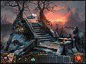 Скриншот №6 для игры 'Живые легенды. Ледяная красавица'