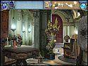 скриншот игры Академия магии 2