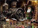 скриншот игры Мортимер Бэккетт и пропавший король