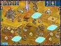 Янки при дворе короля Артура - Скриншот 2