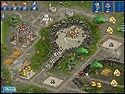 Фрагмент из игры Янки при дворе короля Артура