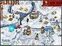 Янки на службе у Санта-Клауса - Скриншот 6