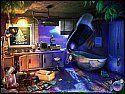 Скриншот №7 для игры 'Легенды космоса. На краю Вселенной'