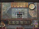 Скриншот №6 для игры 'За гранью. Пантеон. Коллекционное издание'