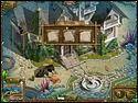 Скриншот №7 для игры 'Сказки лагуны. Сироты океана'
