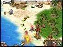 Племя тотема - Скриншот 1