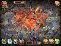 Скриншот №6 для игры 'Солдатики 3. Средневековье'