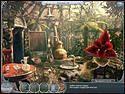 Скриншот №5 для игры 'Легенды 3. В погоне за призраком'
