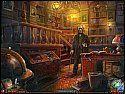 Скриншот №5 для игры 'Нашептанные секреты. История Тайдвиля. Коллекционное издание'