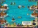 Youda Рыбак